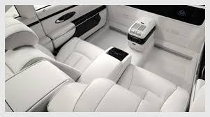 Automotive Synthetic Leather Market
