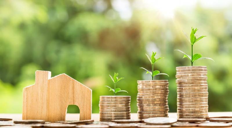 Carbon Offset Carbon Credit Trading Service Market