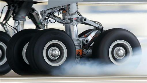 Global Landing Gear Industry Market