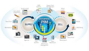 Product Information Management Solution market
