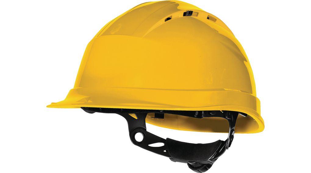 Protective Helmet Market