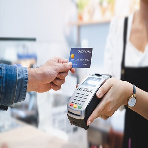 Cards and Payments Market
