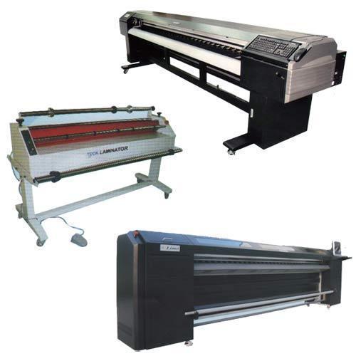 Digital Offset Printing Plate Market