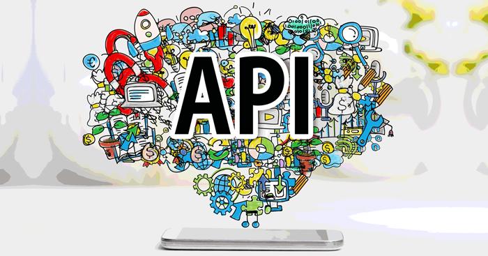 Full Life Cycle API Management Market